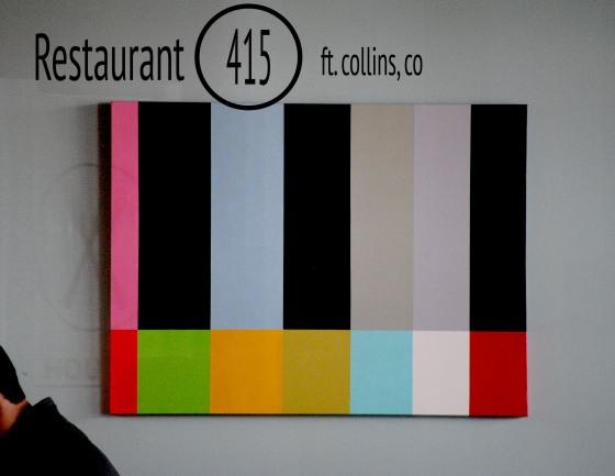 415rest2
