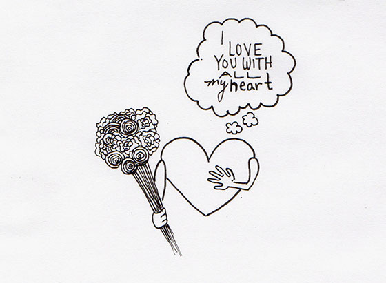 ILoveYouWithAllMyHeart