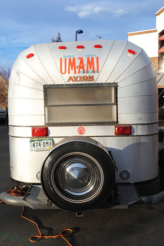 UmamiTruckBack