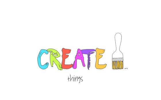 createthingsscreensaver