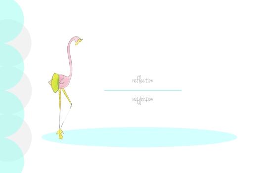 FlamingoReflectinDraft