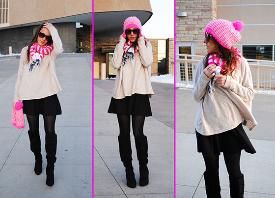 neon.pink.x3