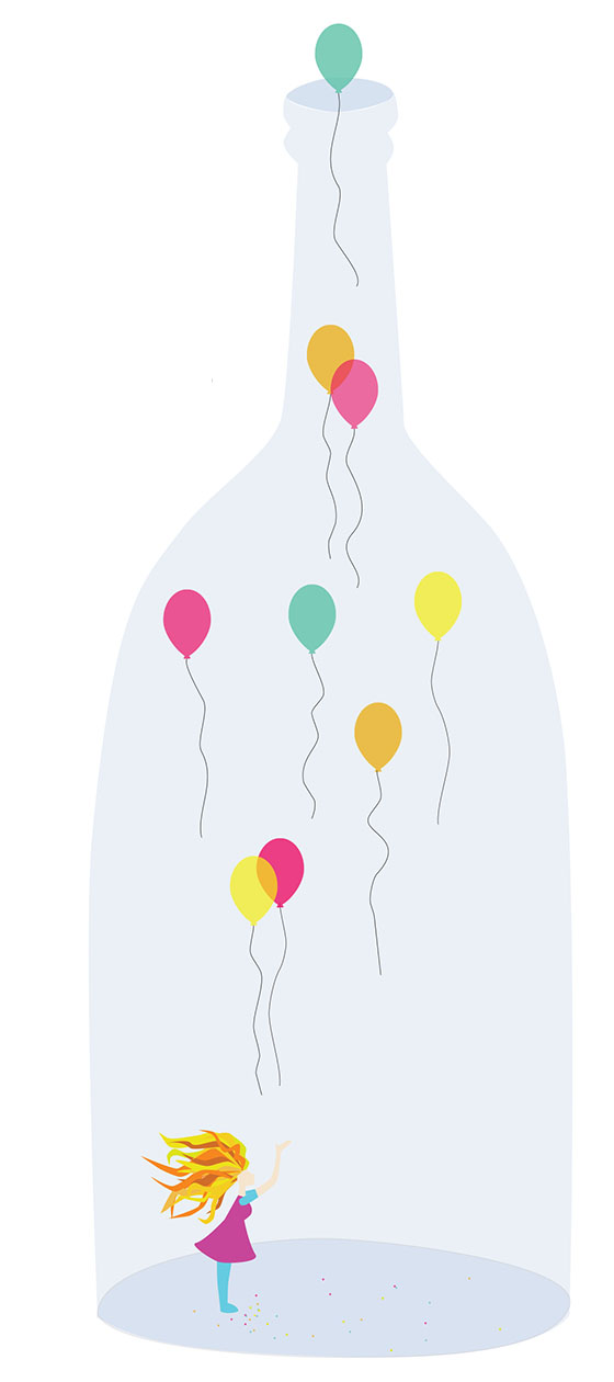 birthdaybottle.color