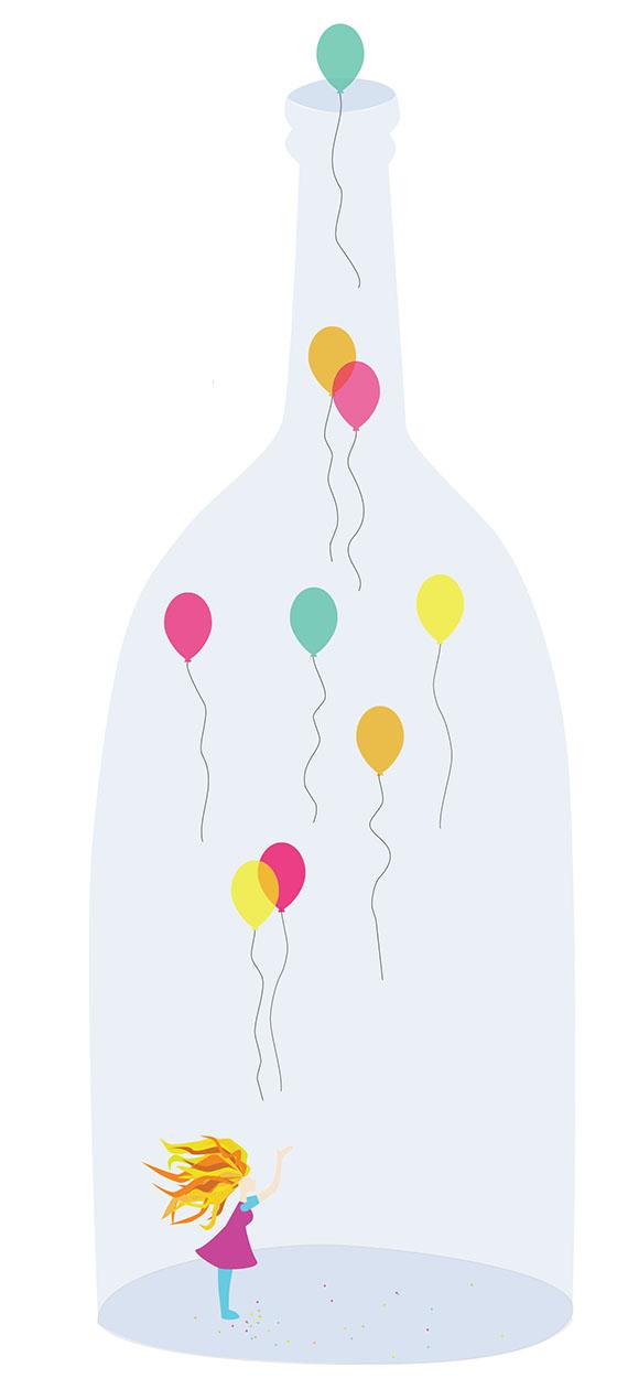 birthdaybottle.color