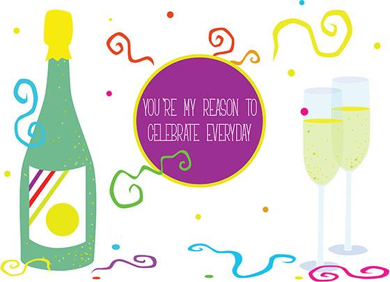 Jan.celebrate
