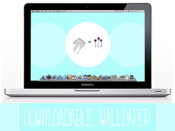 mac&desktop1