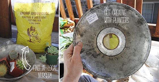 soil.planter2