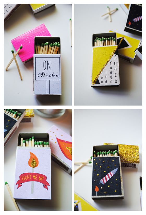 4matchboxes