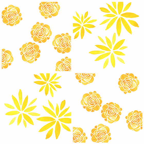 flowerstile3