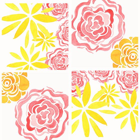 flowertiles2